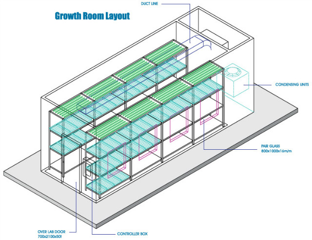 Walk-in_Growth_Room_img01.jpg