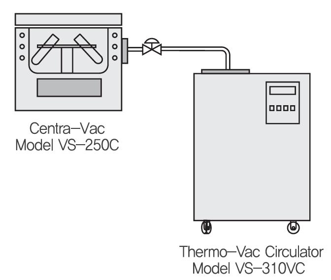 VS-250VC.png